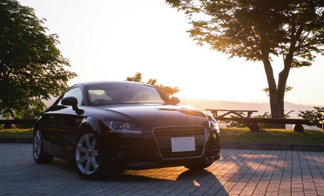 堺市で中古車を購入希望の方は【五黄自動車】へ